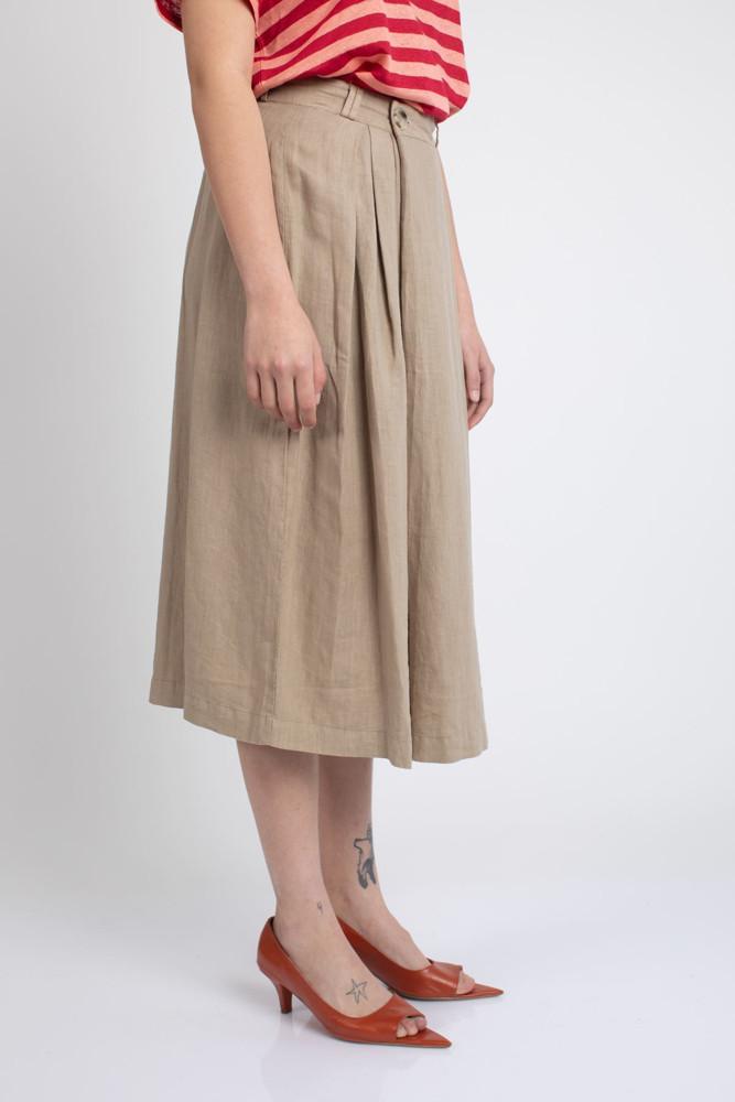 תמונה של חצאית SARITA