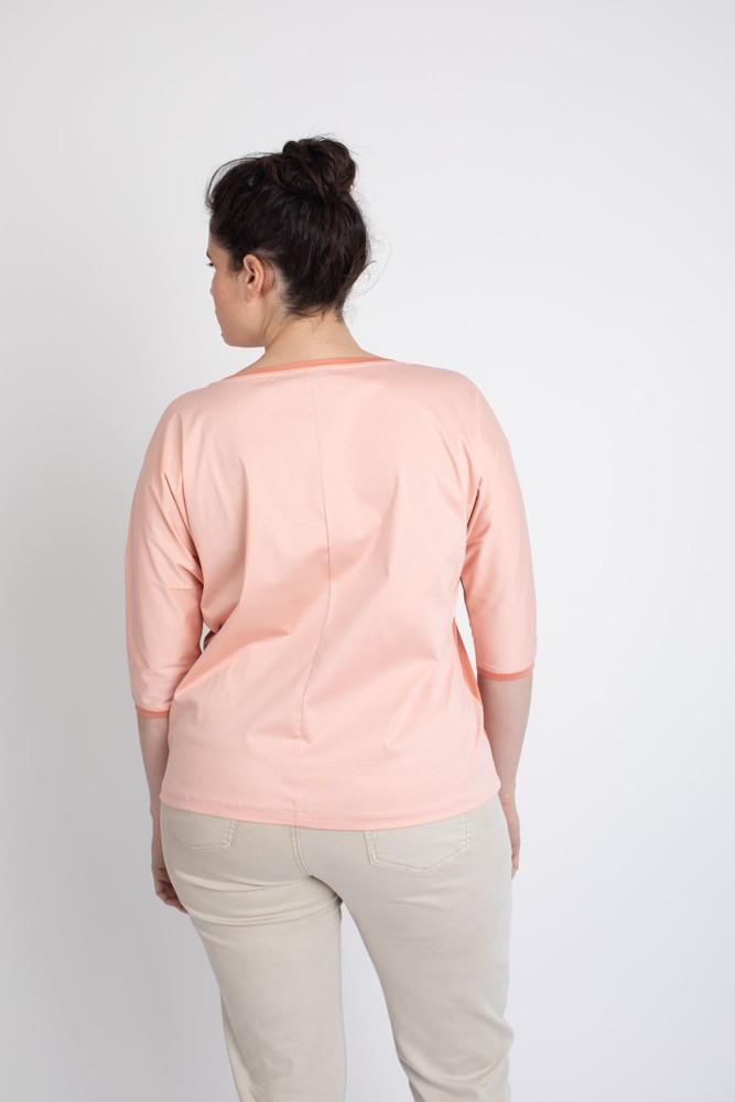 תמונה של חולצת ROHAV