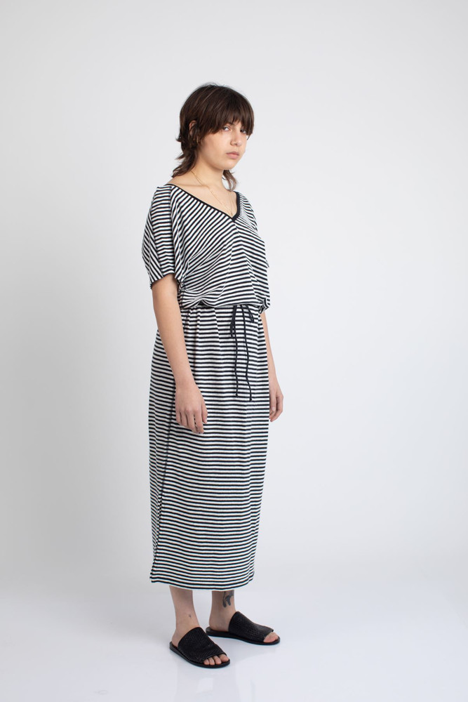 תמונה של שמלת SYBIL