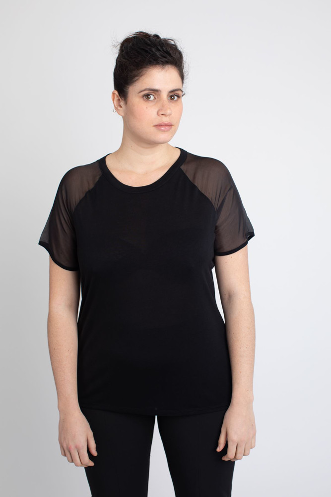 תמונה של חולצת TAYSON