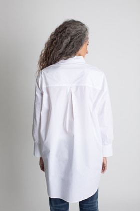 תמונה של חולצת SUE