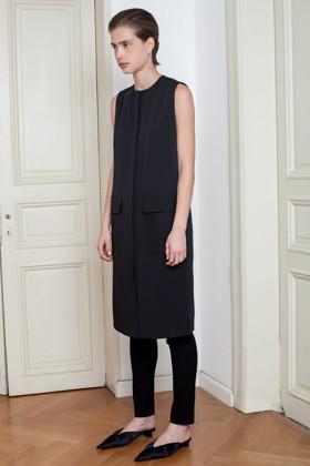 תמונה של שמלה דיאגו