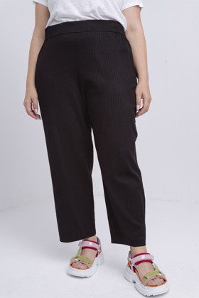 תמונה של PETER PANTS BLACK