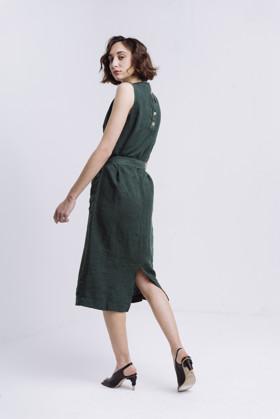 תמונה של DALIA DRESS