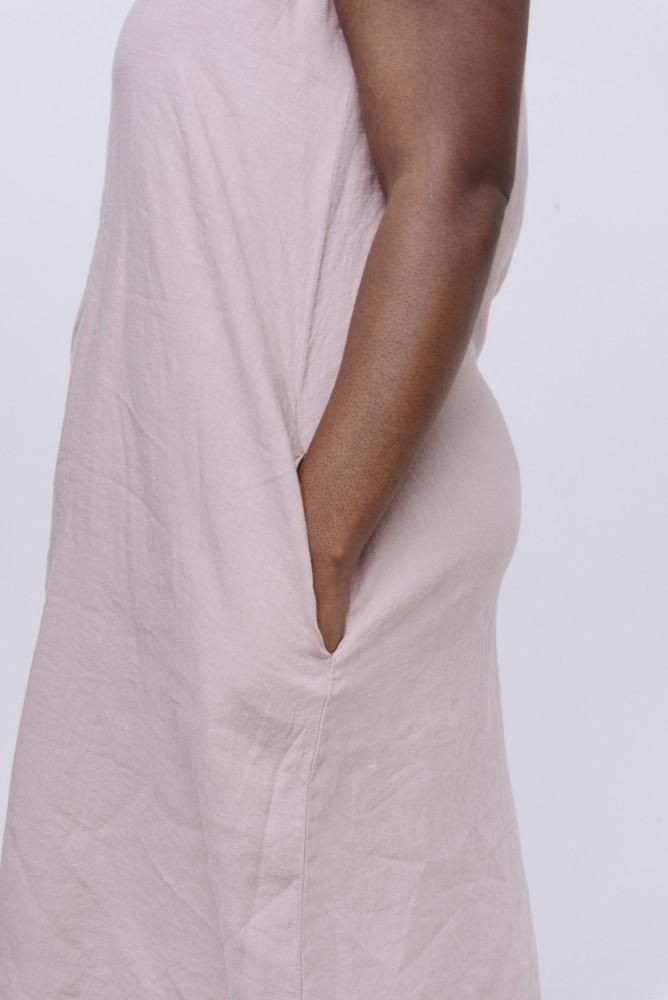 תמונה של DANA DRESS