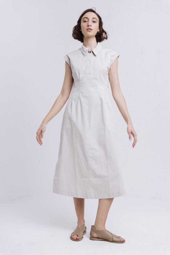 תמונה של DOLY DRESS