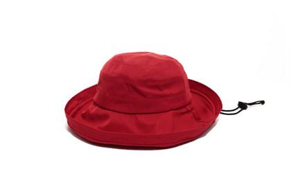 תמונה של כובע BARMUDA (אדום)