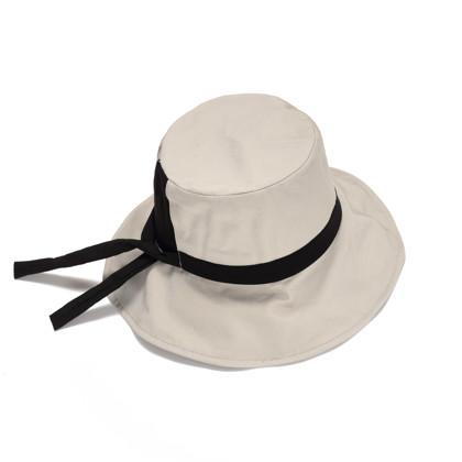 תמונה של כובע PARIS (שמנת)