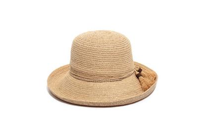 תמונה של כובע 2011S (טבעי)