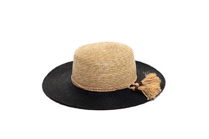 תמונה של כובע 2024S (שחור)