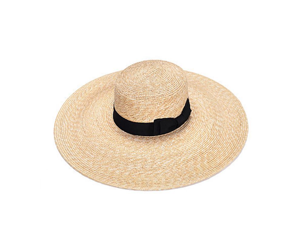 תמונה של כובע 2002S (טבעי)