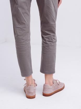 תמונה של נעליים KARMA
